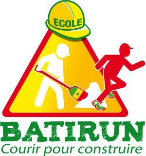 Batirun logo